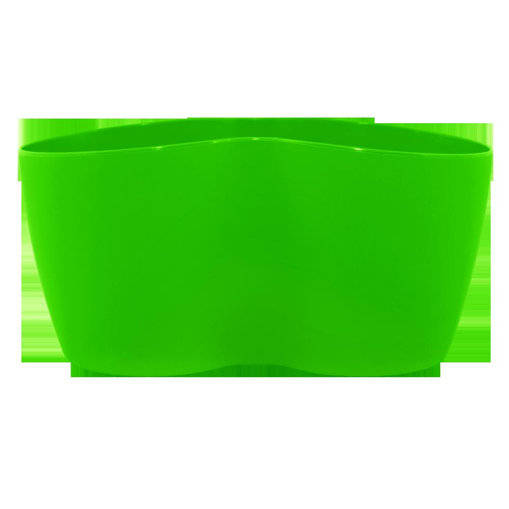 kaktusovka_zelen.png