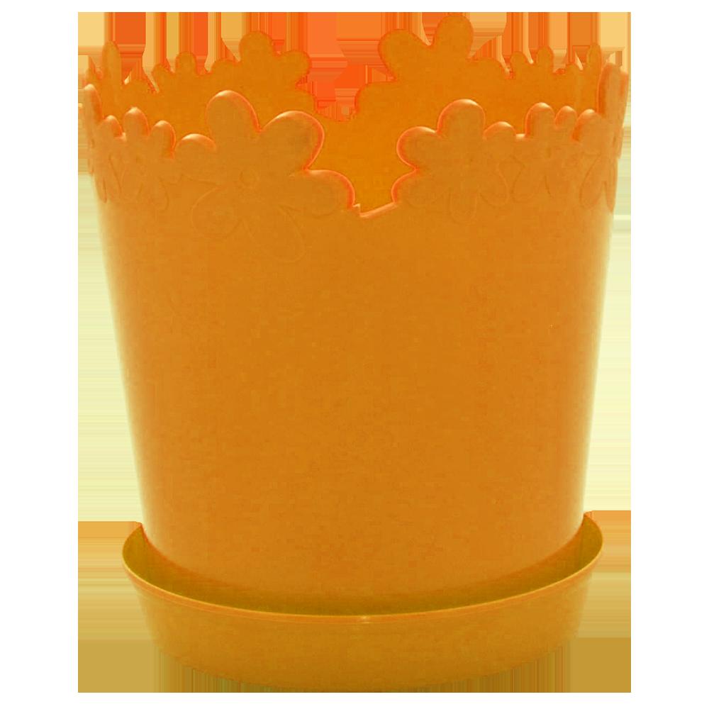 Vazon_Lutik_s_podstavk_oranj.png