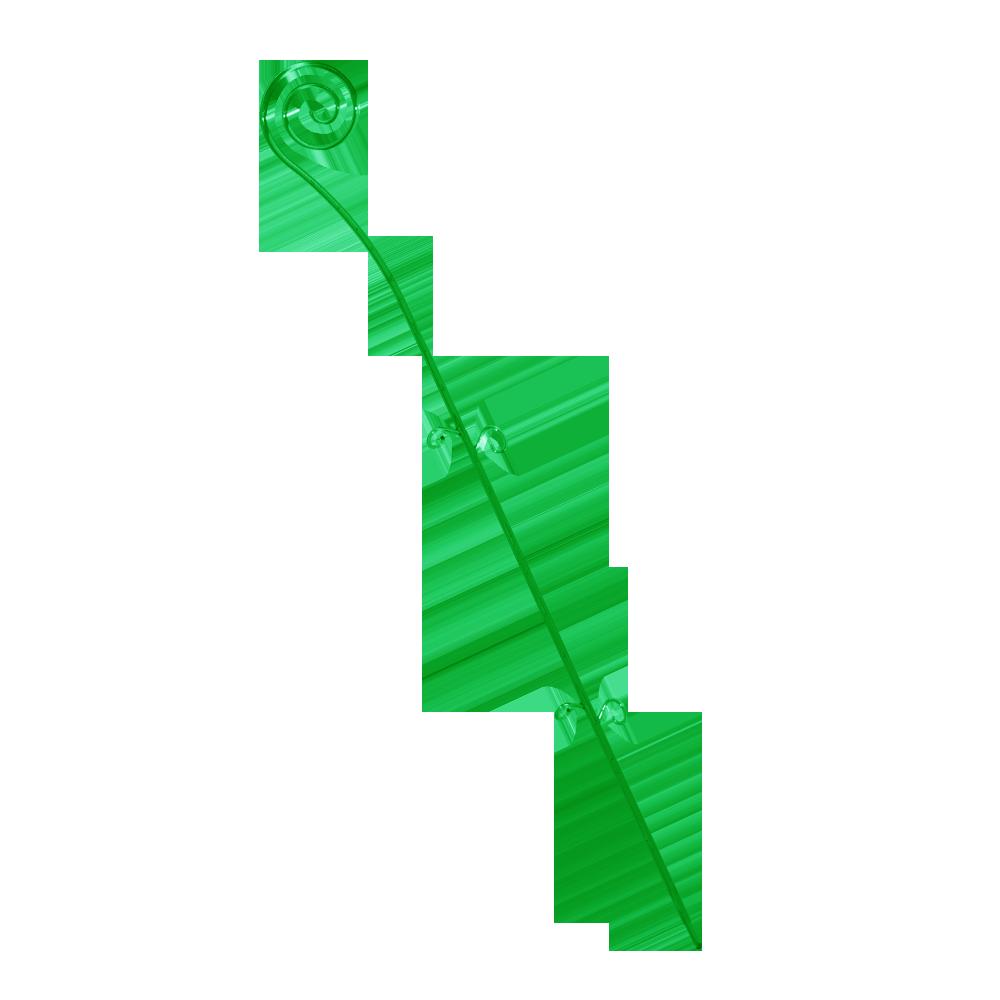 opora_dlya_orhid_spiral_zelen.png